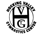 Gymnastics Center Logo